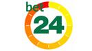 Losowanie gier i nowe gry w Bet24!