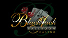 Kasyno Blackjack Ballroom