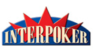 InterPoker 200% bonus 1000$