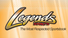 Legends Sports