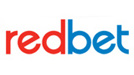Bonus w Redbet na EURO 2012!