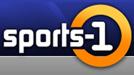 Sports-1
