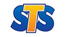 Kolejna inwestycja bukmachera STS. Rewolucja w hazardzie online?