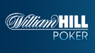 100% bonus w William Hill Poker £400/€450/$600