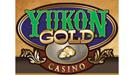 Yukon Club