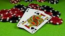 Blackjack – strategia podstawowa i liczenie kart
