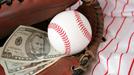 Jak skutecznie obstawiać ligę baseball'u MLB?
