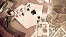 Jaka przyszłość czeka branżę hazardową?