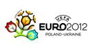 Typy na braże Mistrzostw Europy 2012 w Polsce i Ukrainie