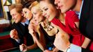 6 podstawowych problemów każdego hazardzisty