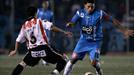 Piłka nożna – statystyki po 13 kolejkach ligi argentyńskiej