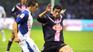 Liga francuska – typy bukmacherskie na 4 kolejkę Ligue 1