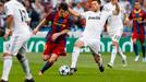 Liga hiszpańska – typy bukmacherskie na 3 kolejkę Primera Division