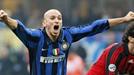 Liga włoska – typy bukmacherskie na 1 kolejkę Serie A