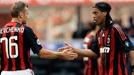 Liga włoska – typy na 18 kolejkę Serie A