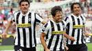 Liga włoska – typy bukmacherskie na 2 kolejkę Serie A