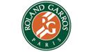 Roland Garros – przegląd turnieju