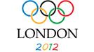 Bonusy i promocje bukmacherskie na Olimpiadę 2012