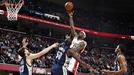 Przegląd tygodnia i typy na NBA