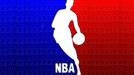 NBA – porady dla typerów przed sezonem 2009/2010
