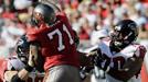 Atlanta Falcons - Tampa Bay Buccaneers.jpg