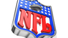 Jak skutecznie obstawiać futbol amerykański NFL?