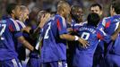 Liga francuska – typy na 19 kolejkę piłki nożnej