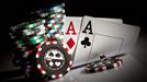Jak grać w pokera na stołach cash'owych?
