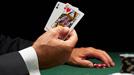 Poker dla początkujących