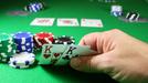 Poker – informacje dla początkujących