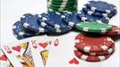 Historia pokera