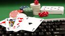 Jak mając $100 wygrać $1000 w pokera?