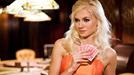 Odmiany pokera – Texas Hold'em, Omaha, 7 Card Stud, Razz i inne