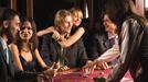 Koncepcje gry na poszczególnych etapach rozgrywki pokerowej