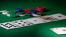 Pozycja w pokerze – klucz do sukcesu w Texas Holdem