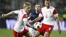 Typy na Mecz Polska – Portugalia 29 luty 2012 Stadion Narodowy