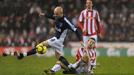 Liga angielska – typy na 16 kolejkę Premiership