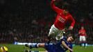 Liga angielska Premiership – typy na 29 kolejkę