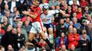 Liga angielska Premiership – typy na 17 kolejkę