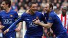 Liga angielska – typy bukmacherskie na 3 kolejkę Premier League
