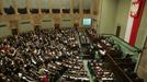 Zakłady bukmacherskie na wybory parlamentarne 2011