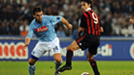 Liga włoska – typy na 27 kolejkę Serie A
