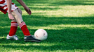 Liga angielska – przegląd 6 kolejki