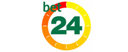 Egyptian Heroes – nowa, innowacyjna gra w bet24