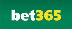 Hiszpania v Włochy – darmowy zakład na żywo  w bet365