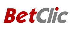 Cashback 200zł – zakład bez ryzyka w Betclic!