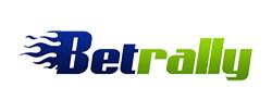 Bonus 500 PLN w Betrally