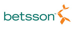5 darmowych spinów na automaty w Betsson