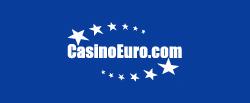 Zagraj w Crazy Reels w CasinoEuro i wygraj!
