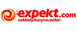 100% Bonus Cashback – całkiem darmowe 222 PLN w Expekt